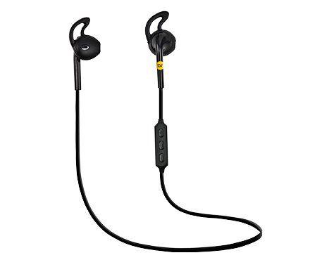 Fone de Ouvido Sem Fio Bluetooth Bright 0481 Com Controle de Volume Músicas e Chamadas