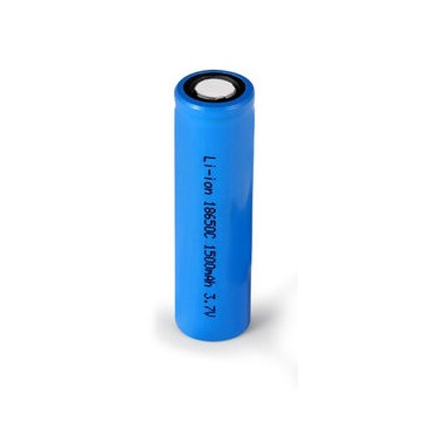 Lanterna Tática LED de Alumínio Quanta QTLAT22 com Ajuste de Foco Zoom + Bateria + Carregador