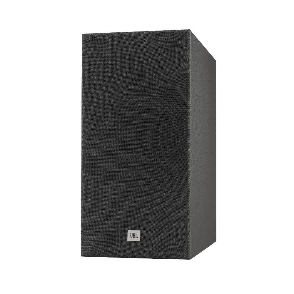 Soundbar JBL Cinema SB160 Dolby Digital 200W Barra de Som Bluetooth Subwoofer Wireless JBLSB160BLKBR