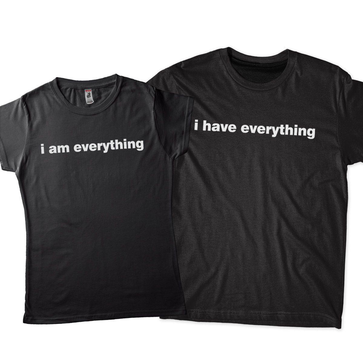 blusas para casal usar juntos have everything