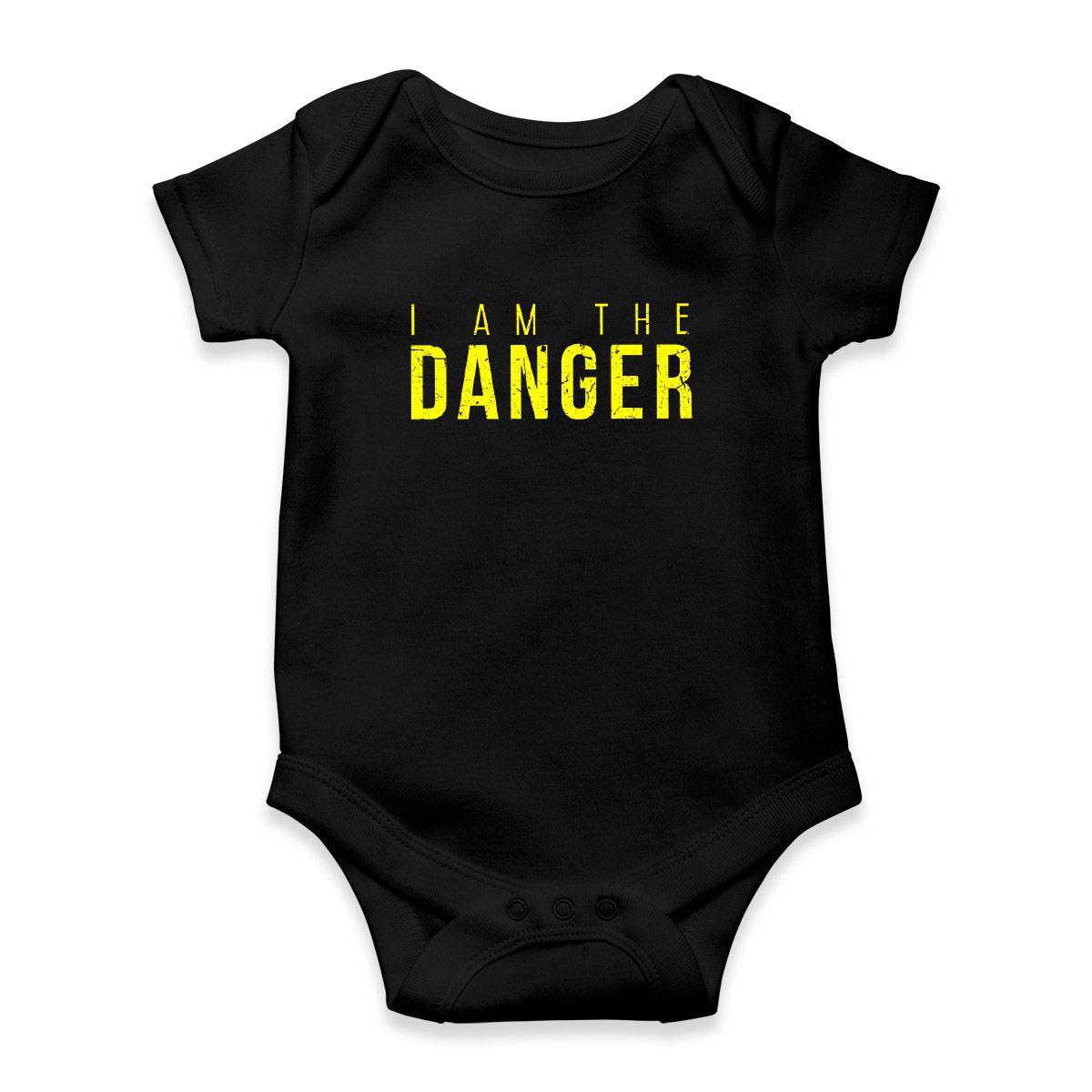 body de bebe breaking bad danger