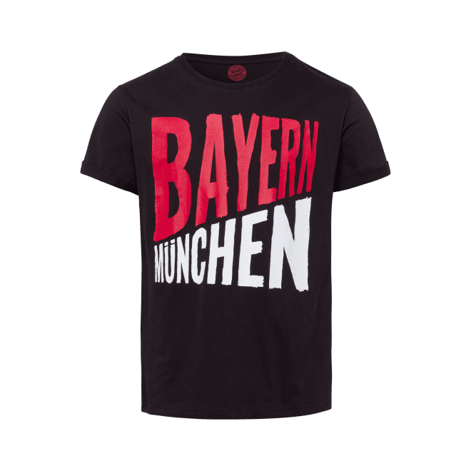camisa bayern de munique torcedor 2019 alemanha
