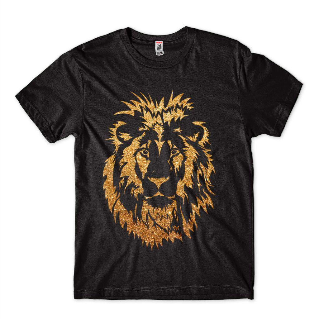 Camisa Camiseta Leao De Juda Raiz De Davi Jesus Cristo