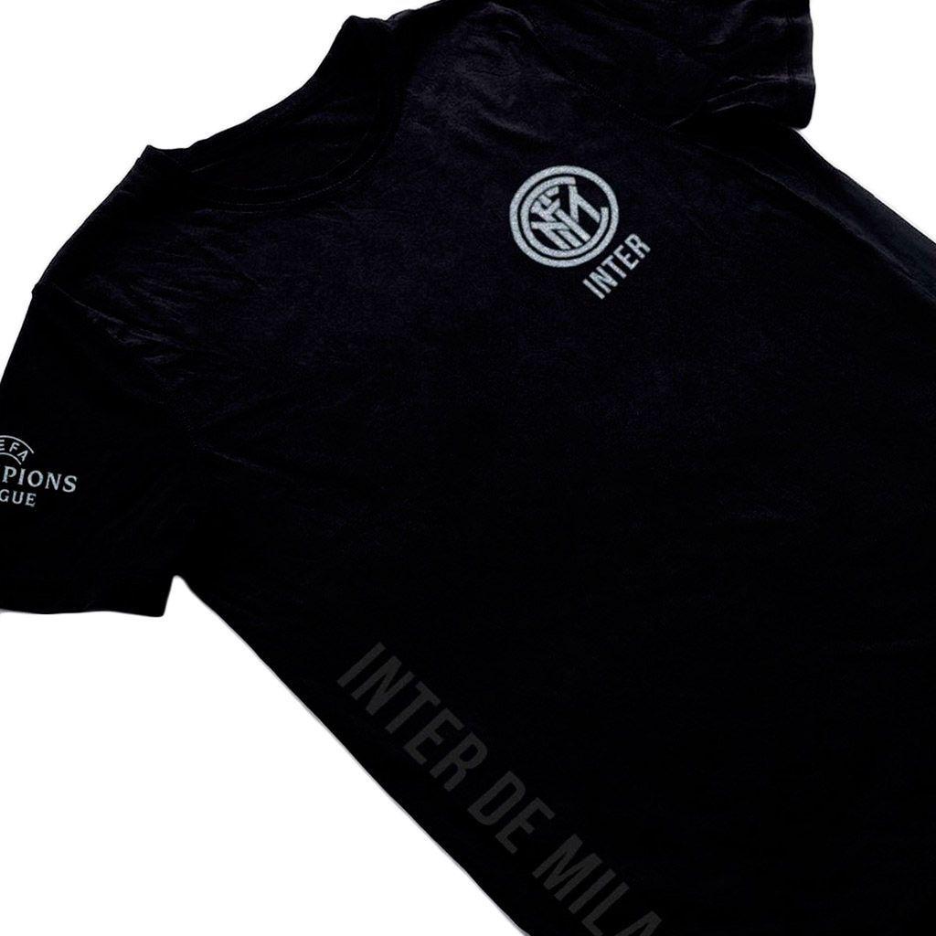 camisa internacional 2018/2019 Blusa Torcedor masculina