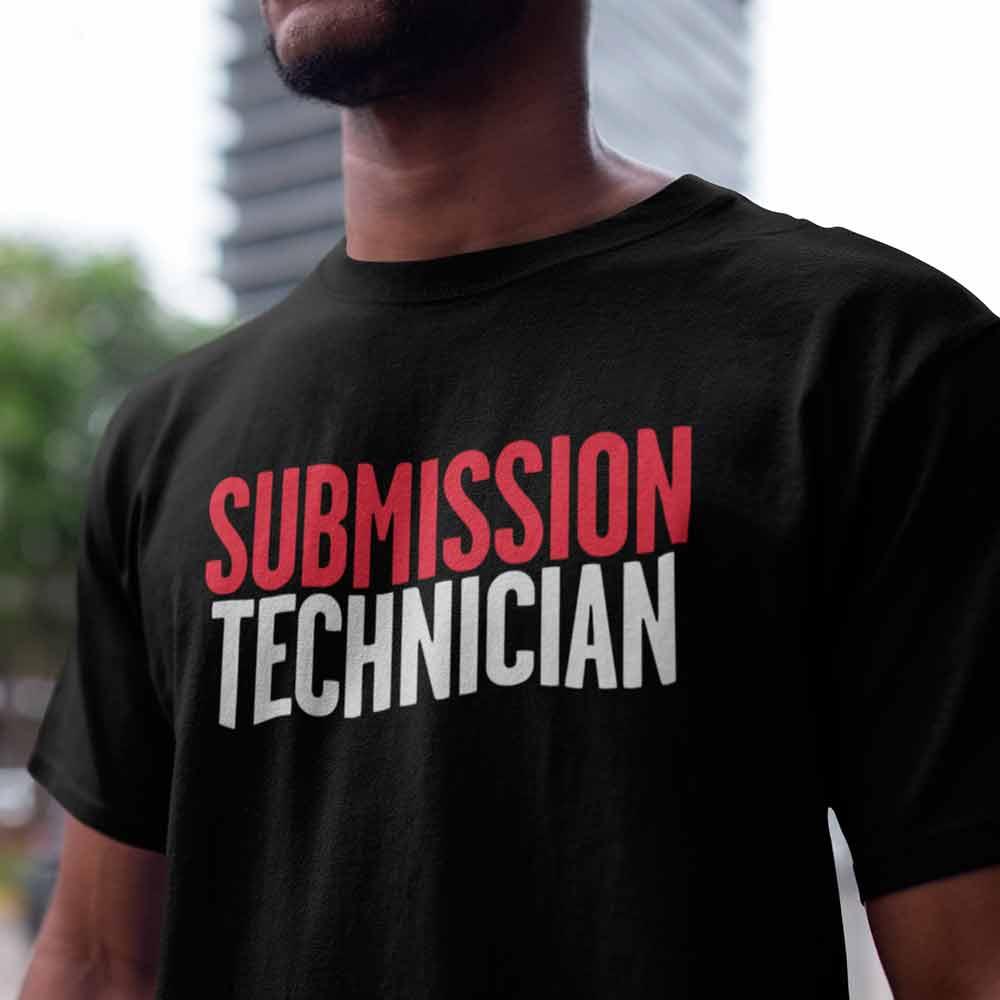 camisa jiu jitsu competidor frases submission camiseta mma
