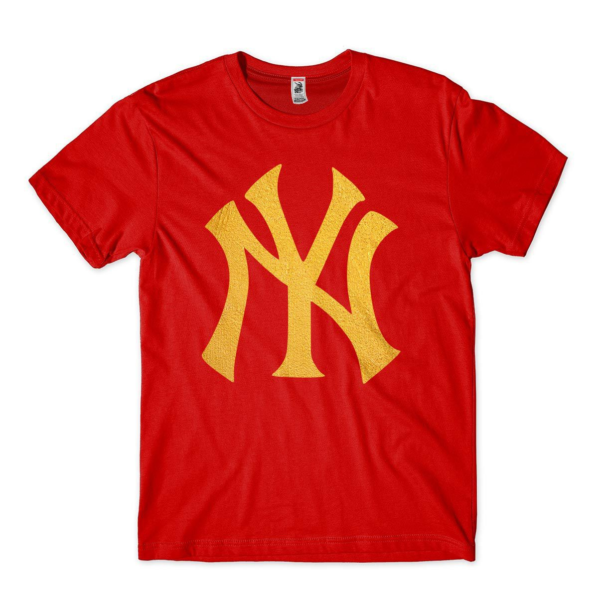 camisa new york basquete NY