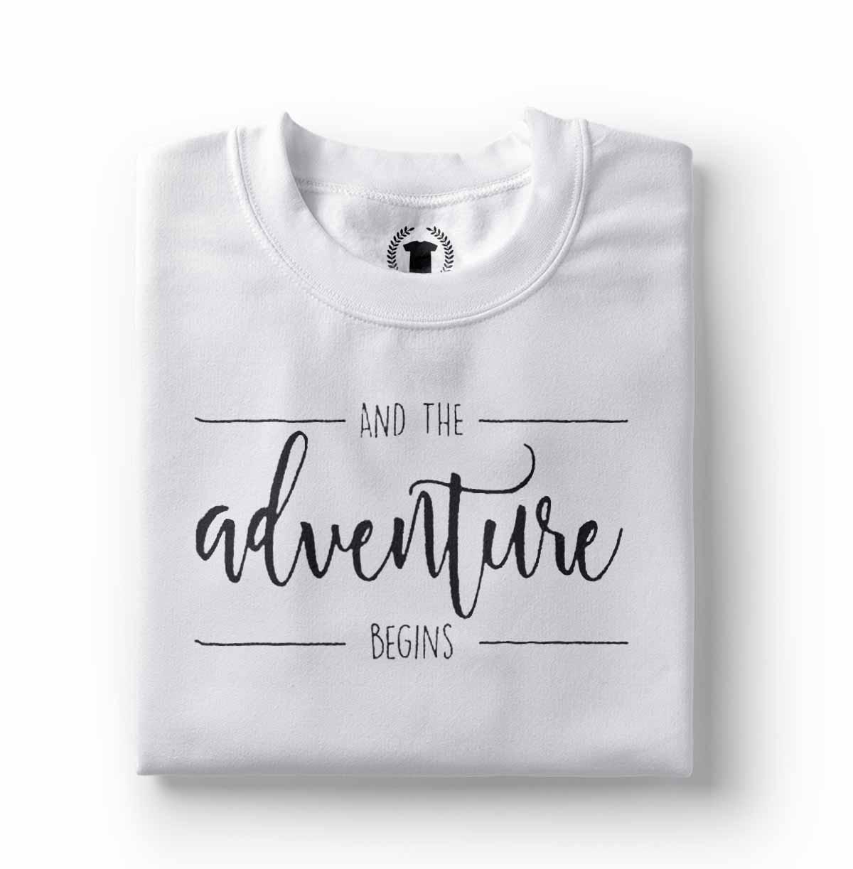 camisa para mae de primeira viagem