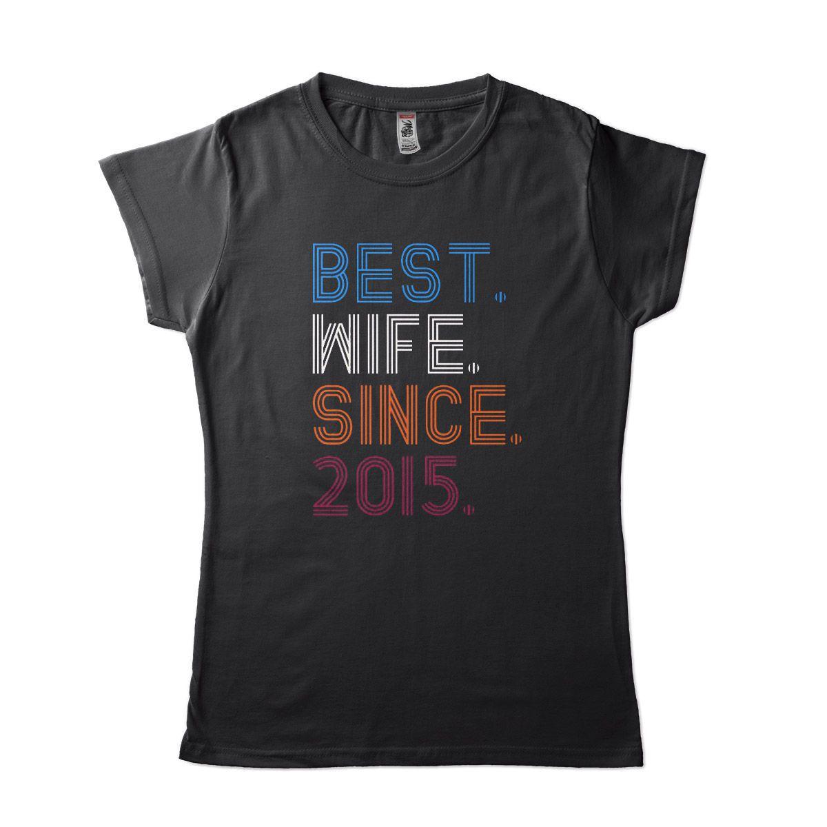 camisas para marido e esposa ideia de presente