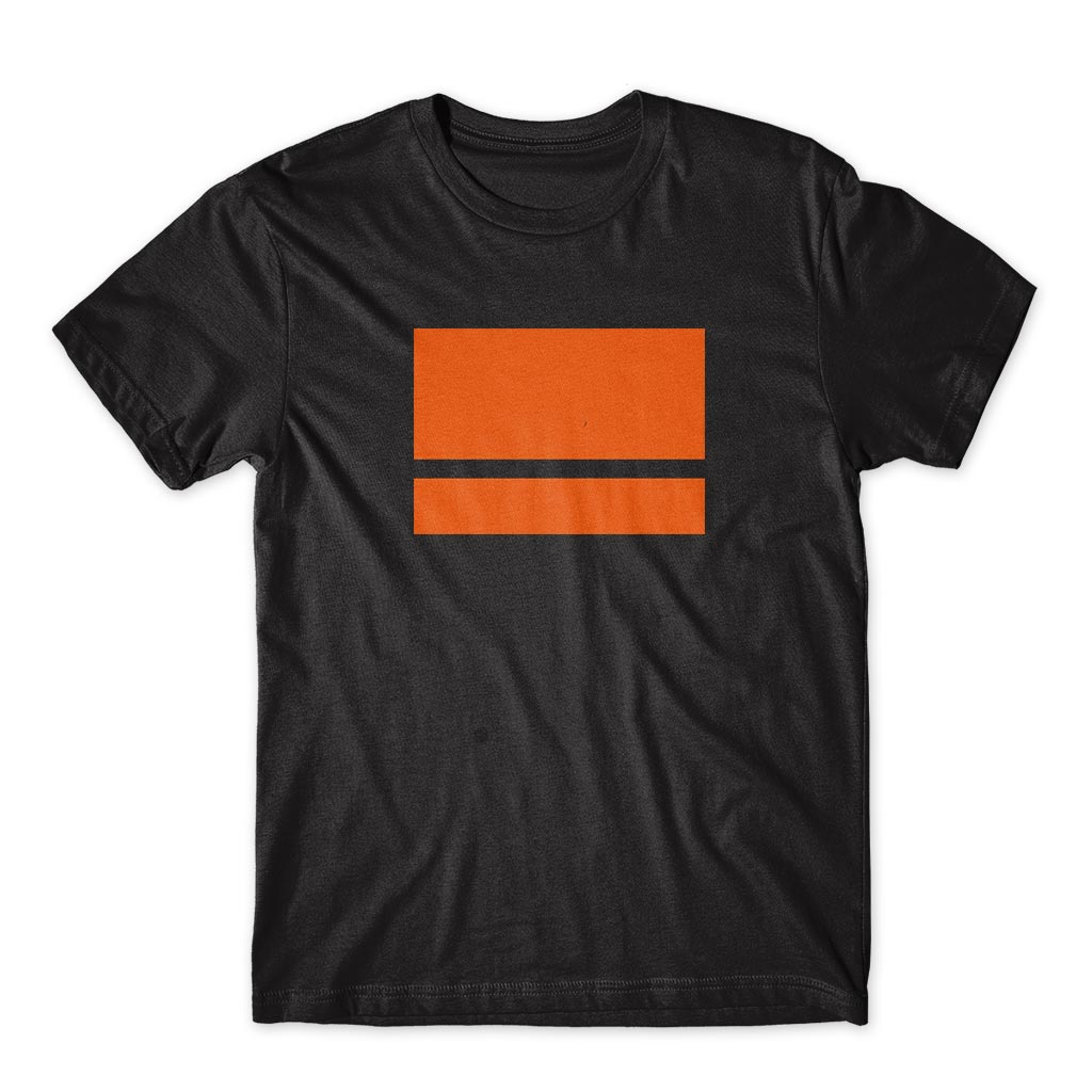 Camiseta Bandeira Personalizada
