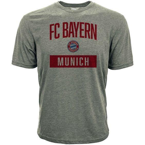 camiseta bayern de munique masculina algodao colecionador