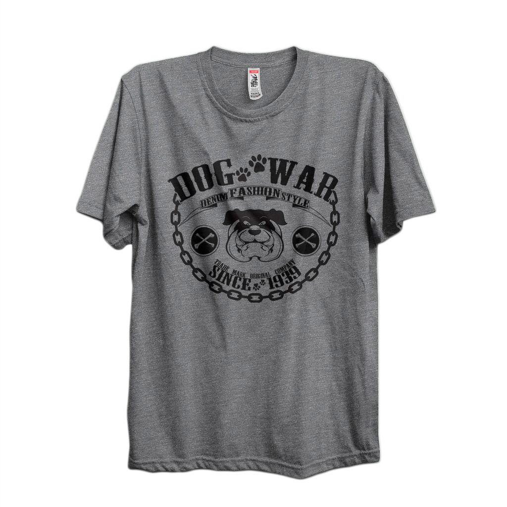 camiseta cachorro grande pet dog camisa algodao