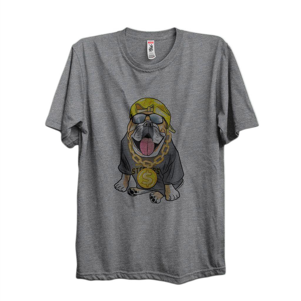 camiseta camisa cachorro pet swag engracada pimp masculina