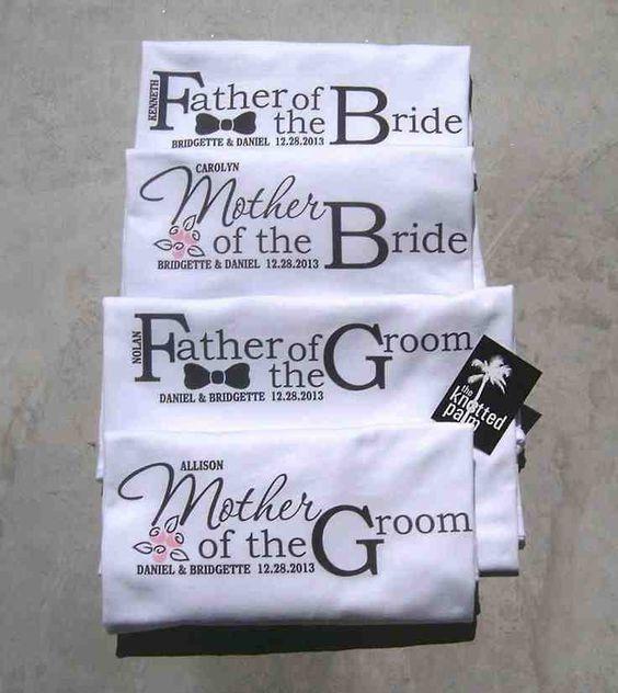 camiseta camisa frases criativas casamento personalizada