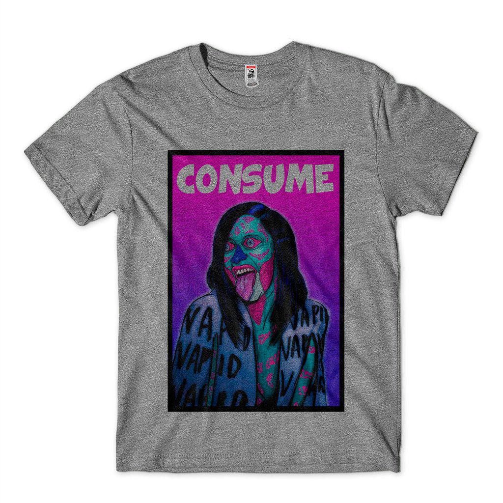camiseta Cardi B i like it blusa rapper americana