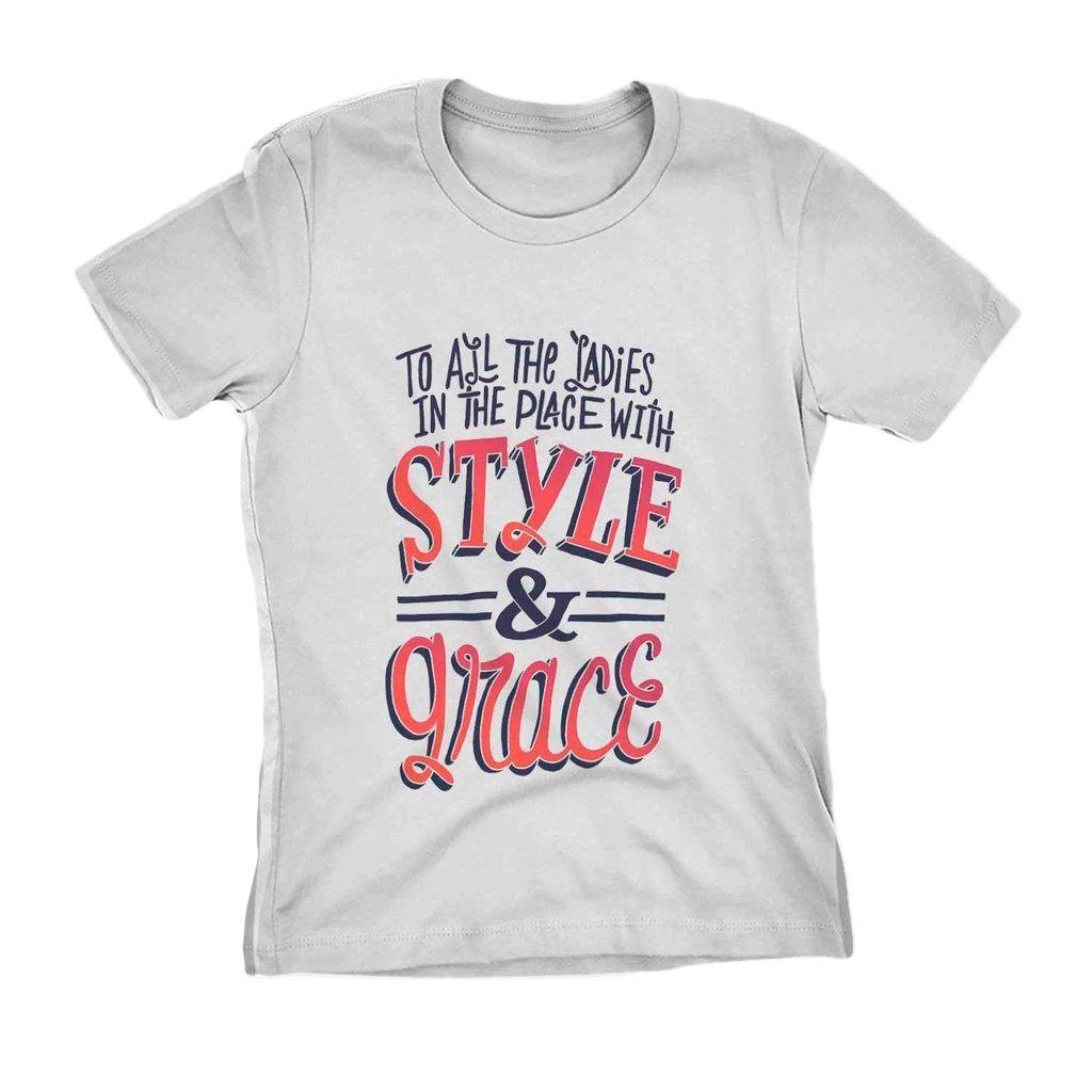camiseta com estampa de RAP notorious big barata