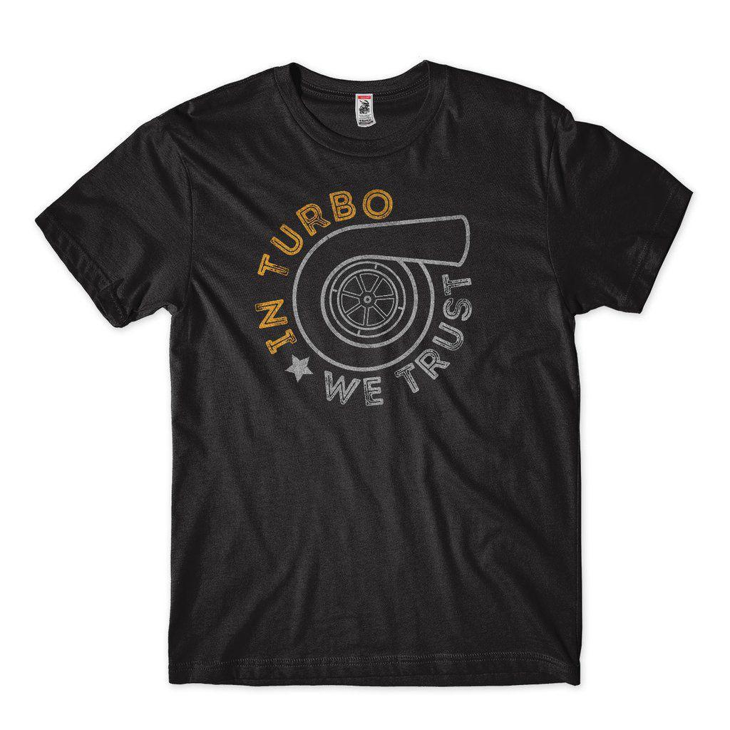 camiseta de carros turbo acelerados masculina