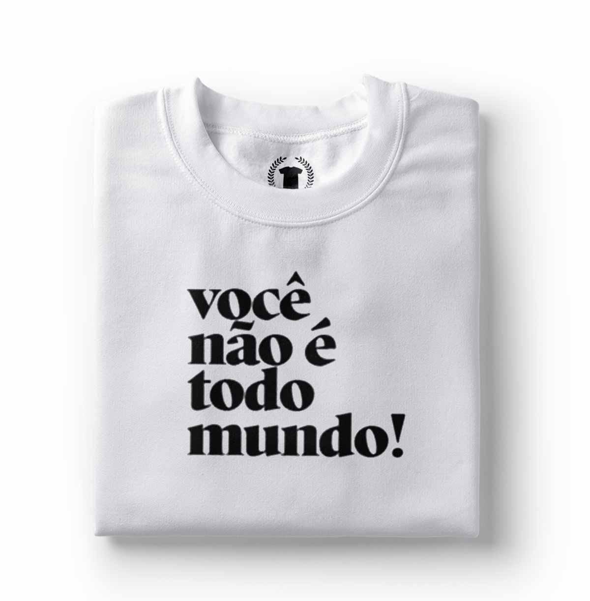 camiseta de presente para mae especial engracada
