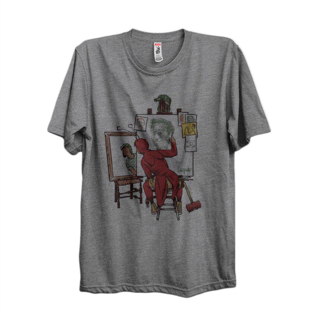 Camiseta Engracada Masculina Chapolin Desenho Chaves