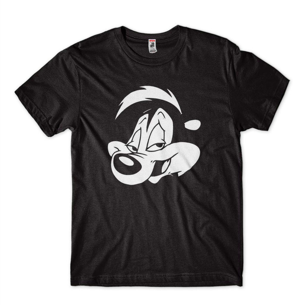 Camiseta Estampa Disney Pepe Le Gamba Conquistador