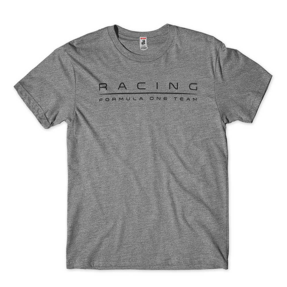 camiseta formula 1 automobilismo f1 racing