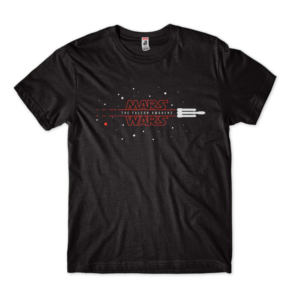camiseta genios elon musk spacex falcon heavy tecnologia