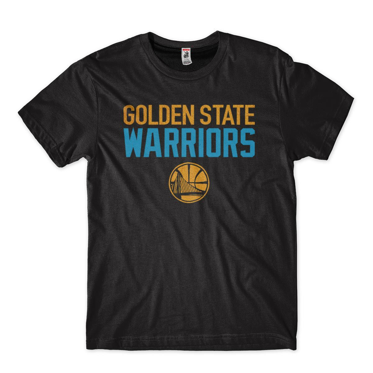 camiseta golden state warriors nba curry