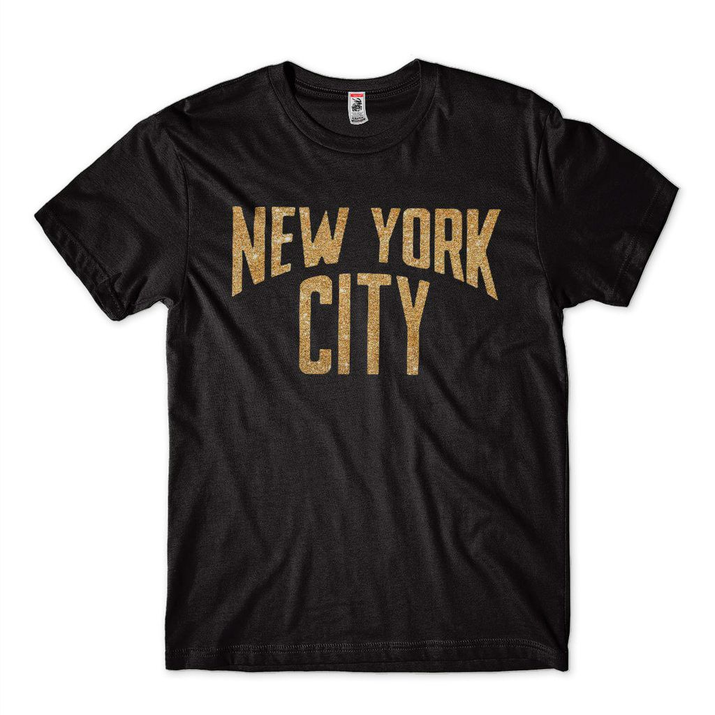 camiseta john lennon new york city beatles preta masculina