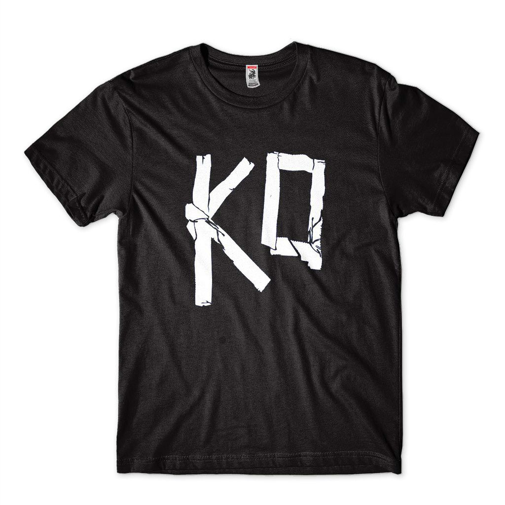 Camiseta Kevin Owens Wwe Masculina RAW Wrestling