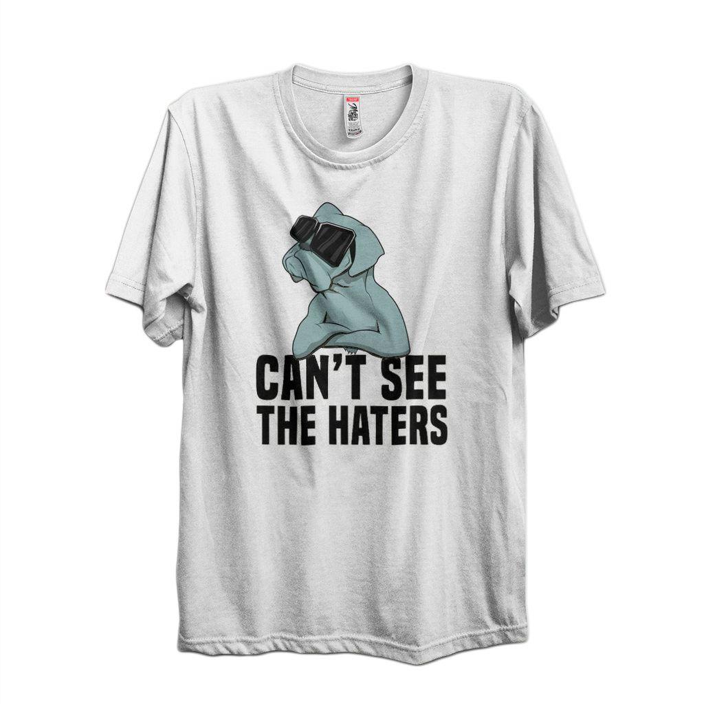 camiseta masculina engracada cachorro pet no haters algodao
