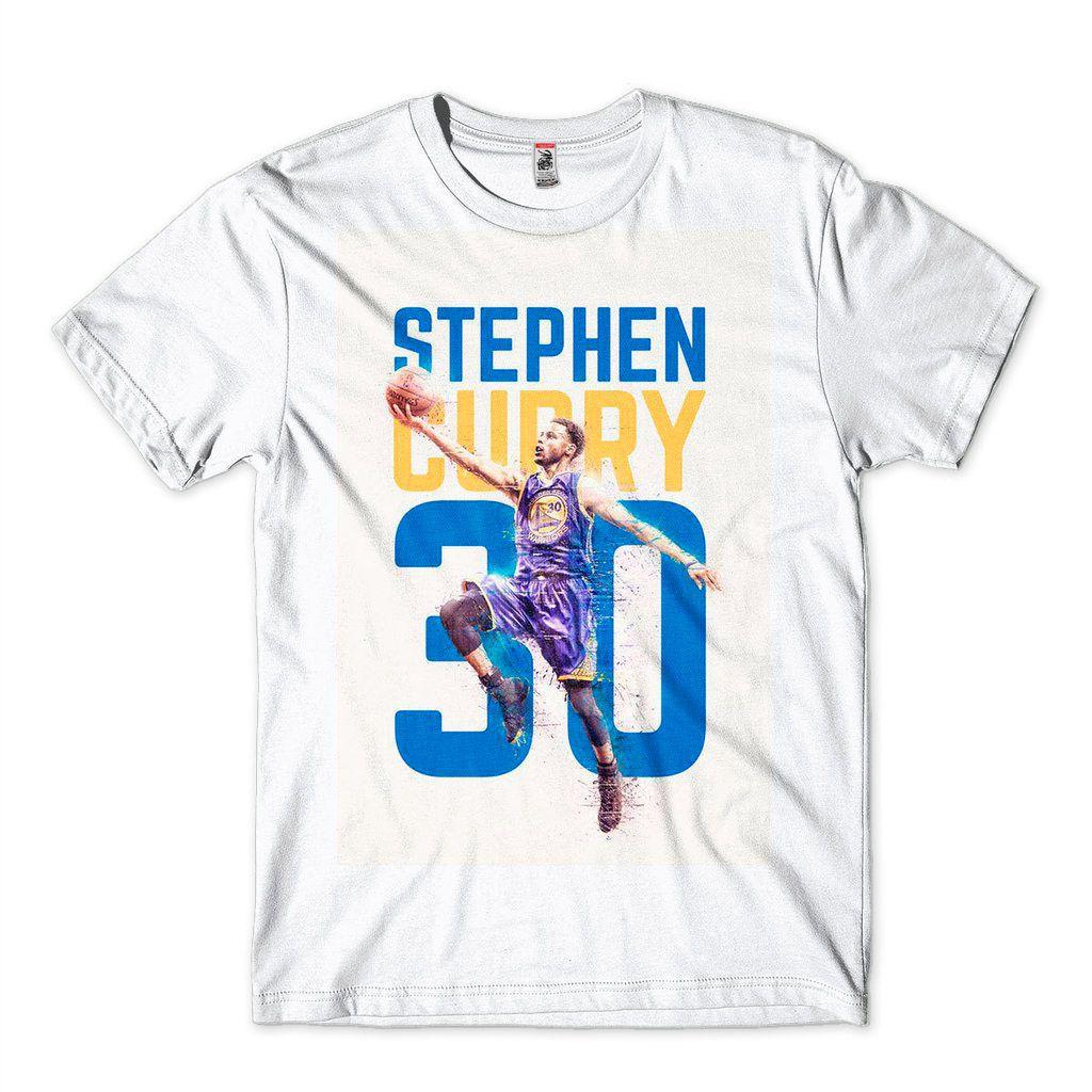 camiseta NBA stephen curry golden state warriors masculina