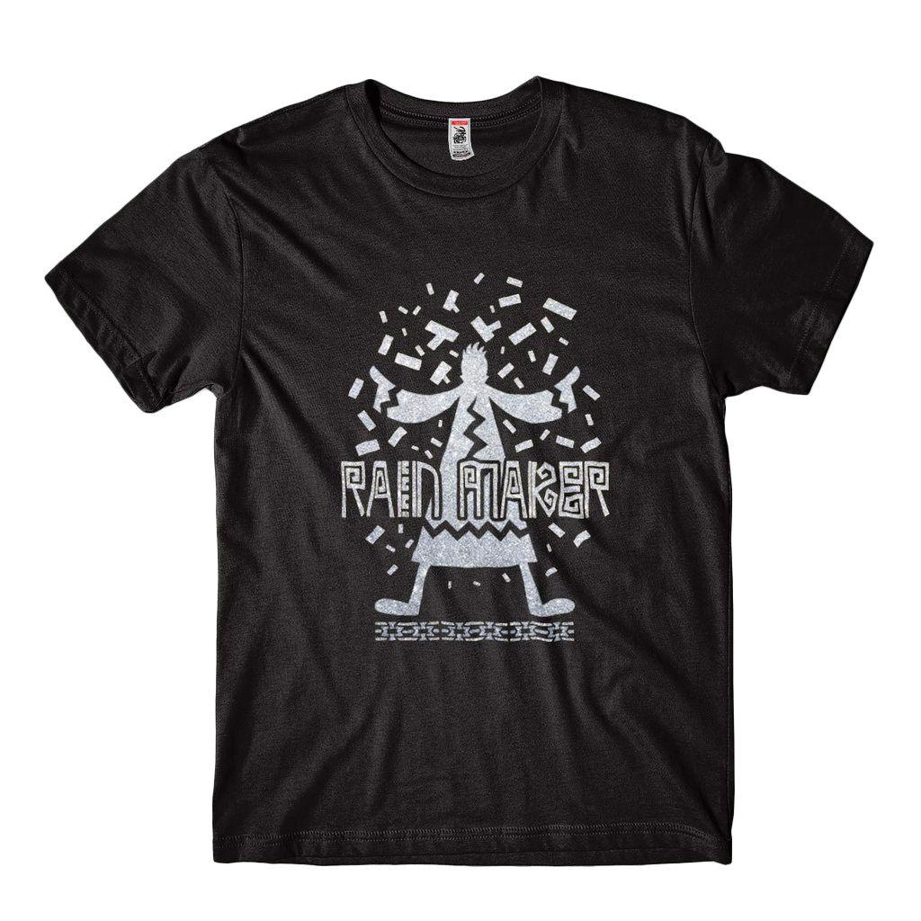 Camiseta Njpw Kazuchika Okada The Rainmaker Wwe