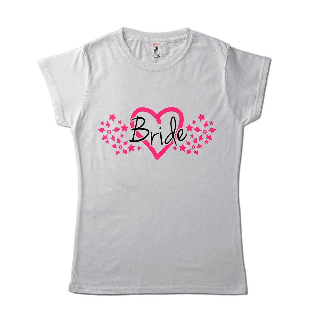 camiseta noiva ideias para casamento diferente