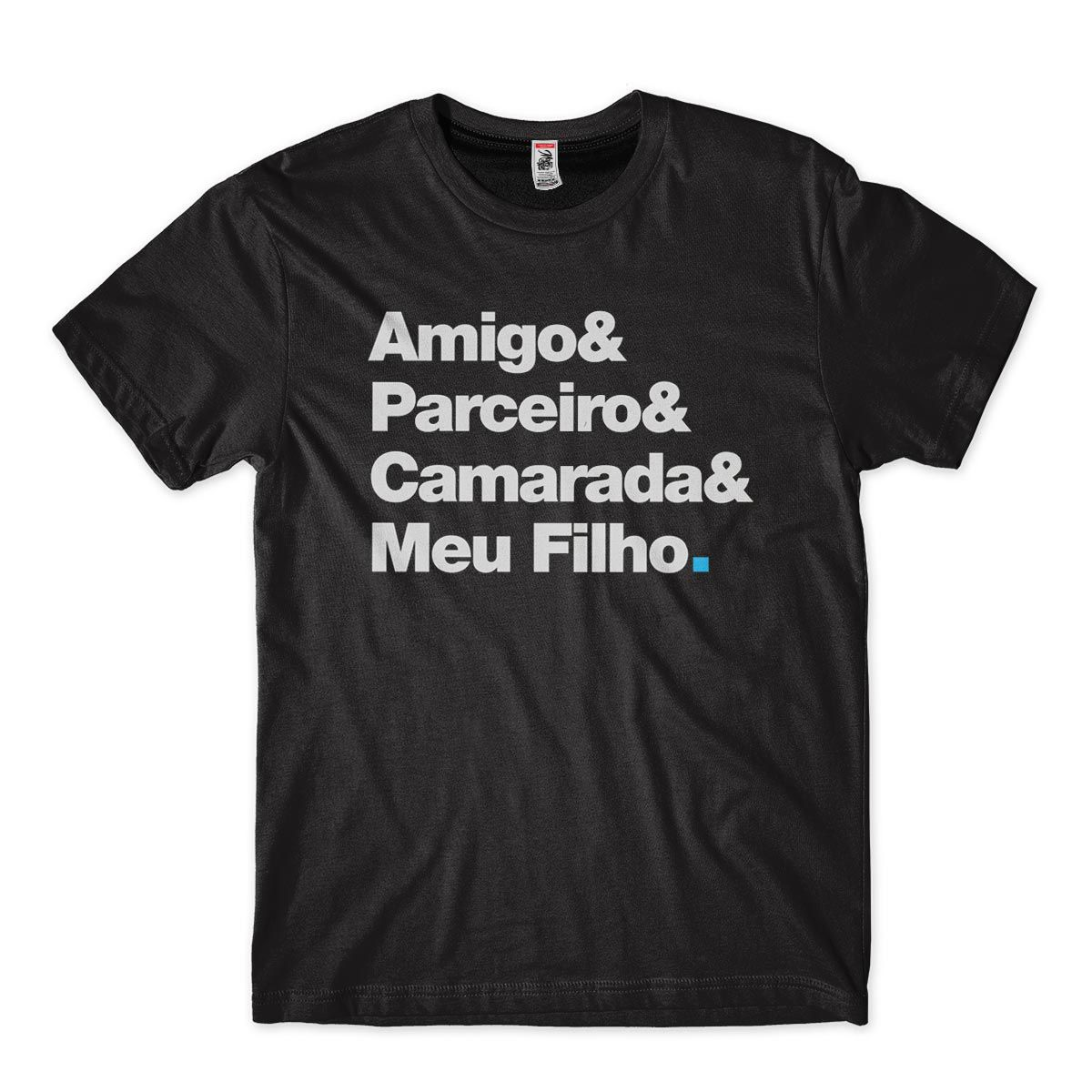 camiseta para filho ideas de presente tal pai tal filho