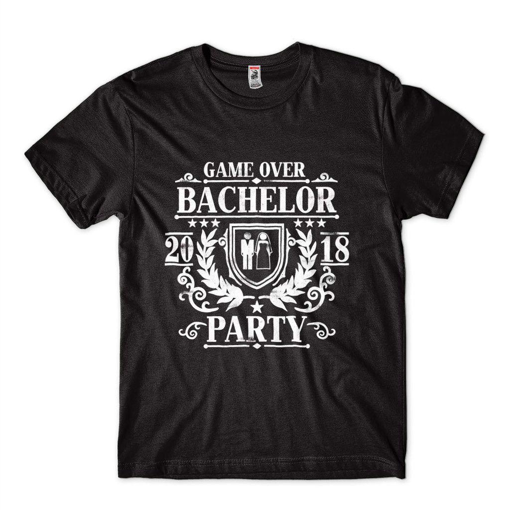 camiseta para noivo casamento ideias despedida de solteiro