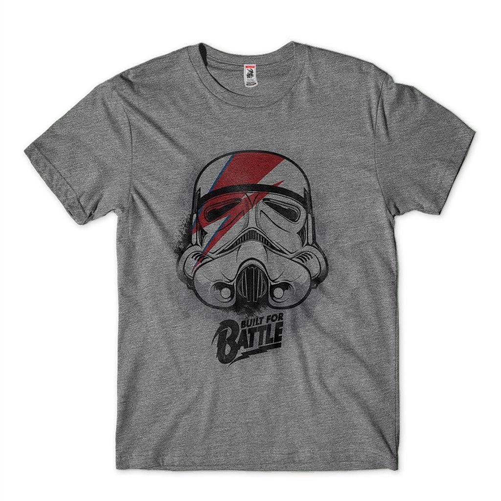 Camiseta Star Wars Feminina tamanho M