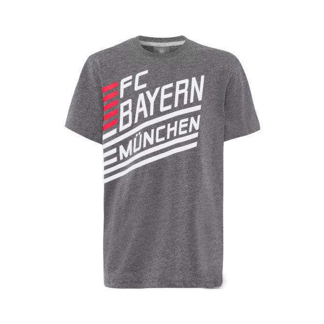 camiseta times europeus champions league bayern de munique