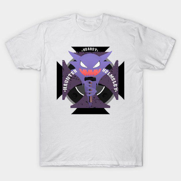 Camiseta Wwe Triple H Paul Michael Levesque Pro Wrestling