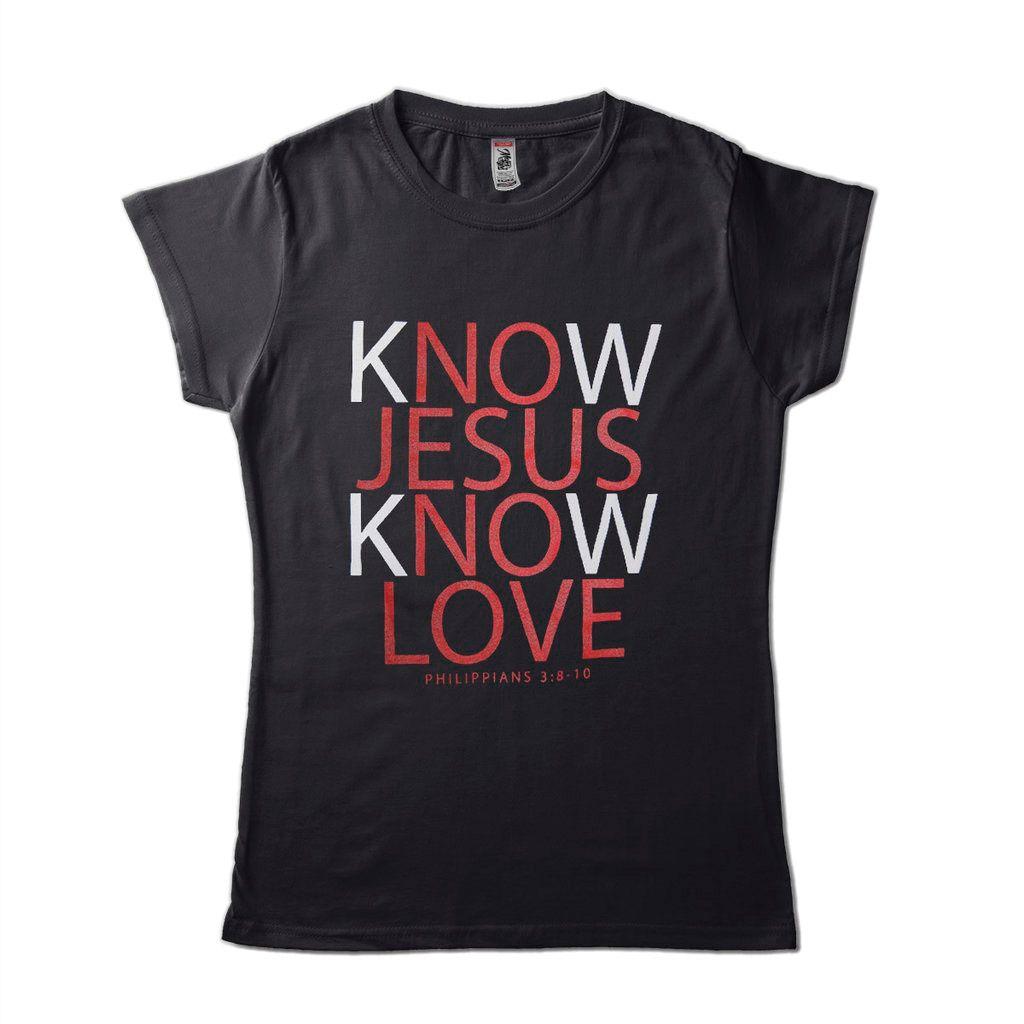 Modelos De Camisas Evangélicas Frases Cruz Camisa Jesus