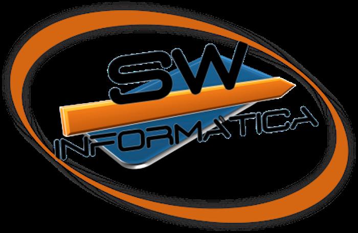 SW Informatica