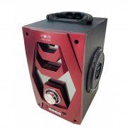 Caixa de som Inova RAD-274Z