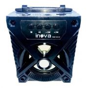 Caixa de som Inova RAD-8113