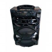 Caixa de som Inova RAD-8116