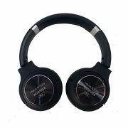 Fone de ouvido bluetooth Hmaston B30