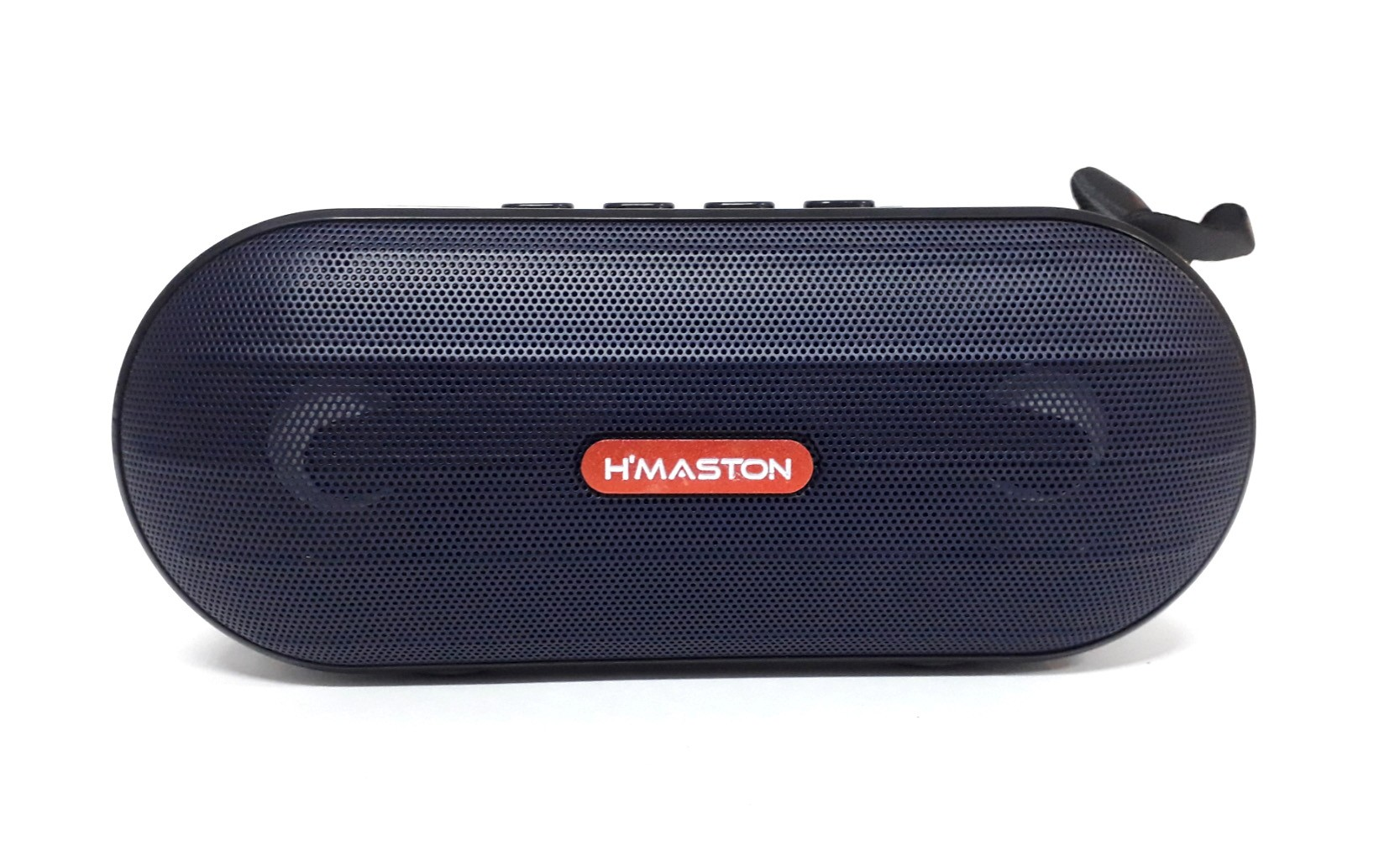 CAIXA DE SOM BLUETOOTH H'MASTON R100