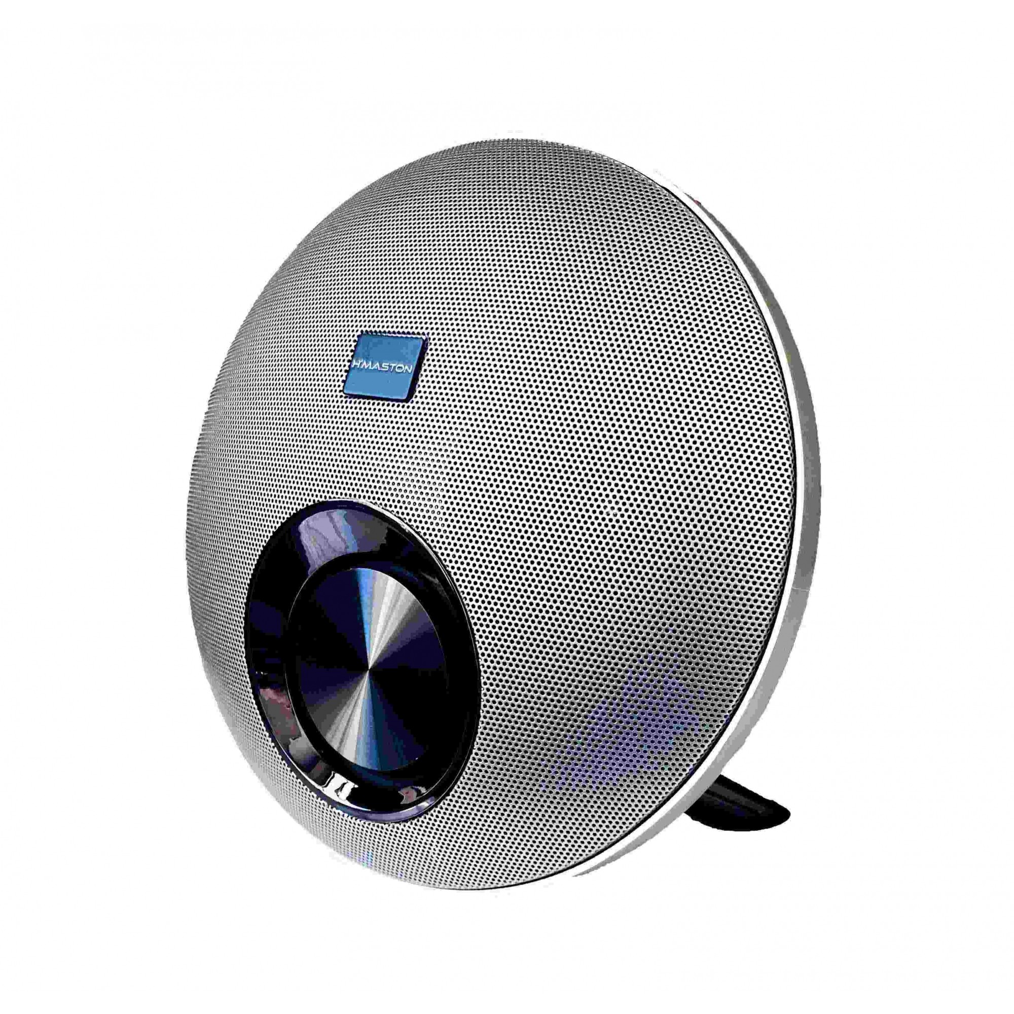 Caixa De Som Bluetooth YX-K4 Hmaston