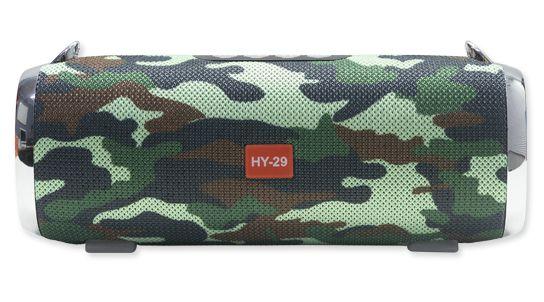 Caixa de som Hmaston HY-29