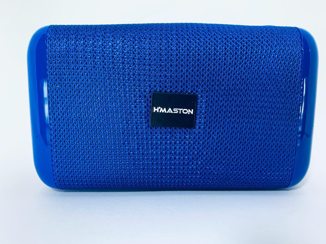 Caixa de som Hmaston YX-163