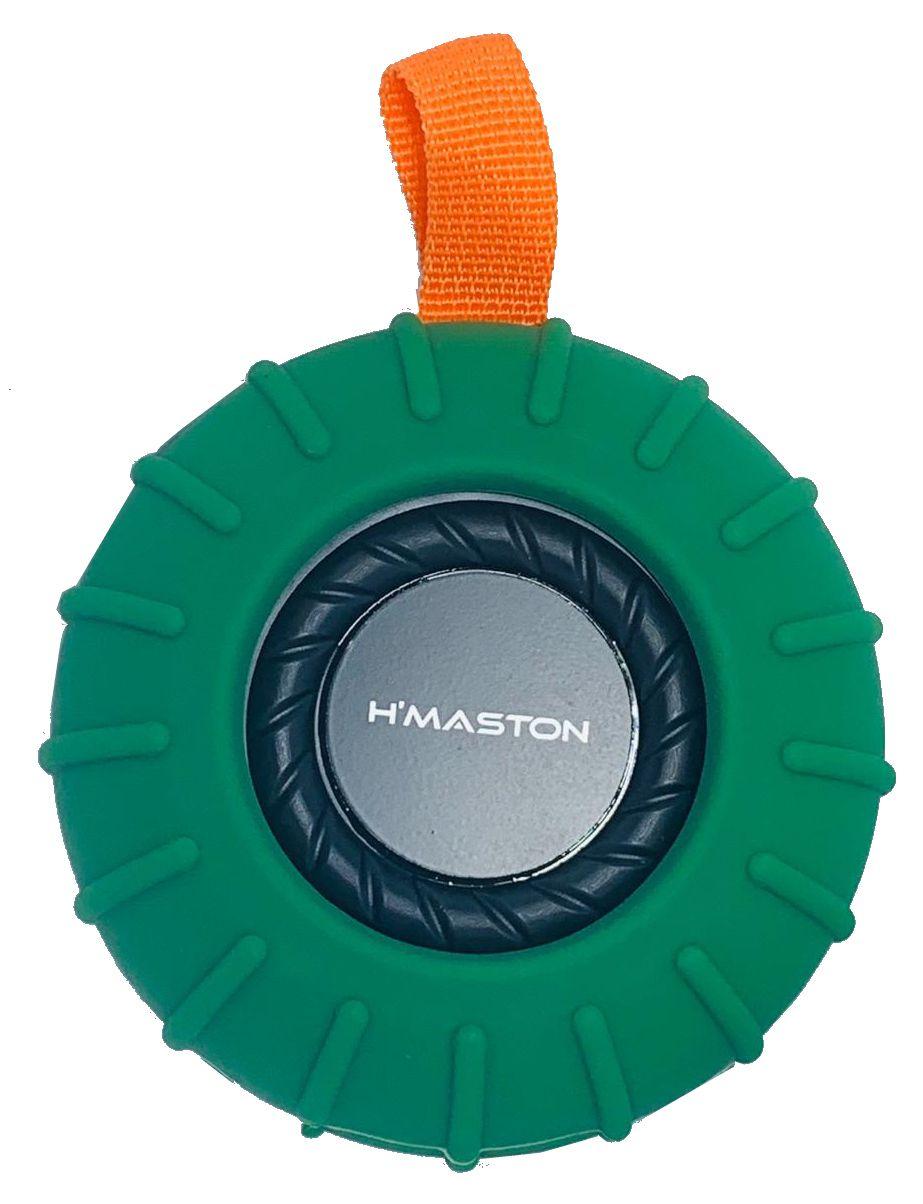 Caixa de som Hmaston YX-238BT