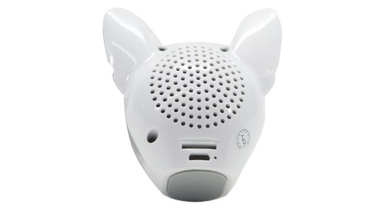 Caixa de som Mini Dog Z12