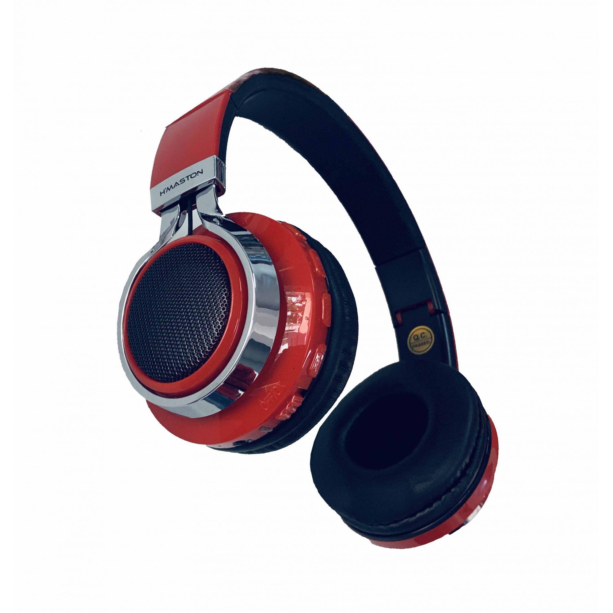 Fone De Ouvido Bluetooth DEG-39S